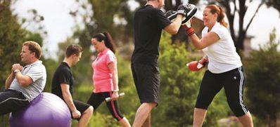 איך לרדת במשקל ומגפת ההשמנה