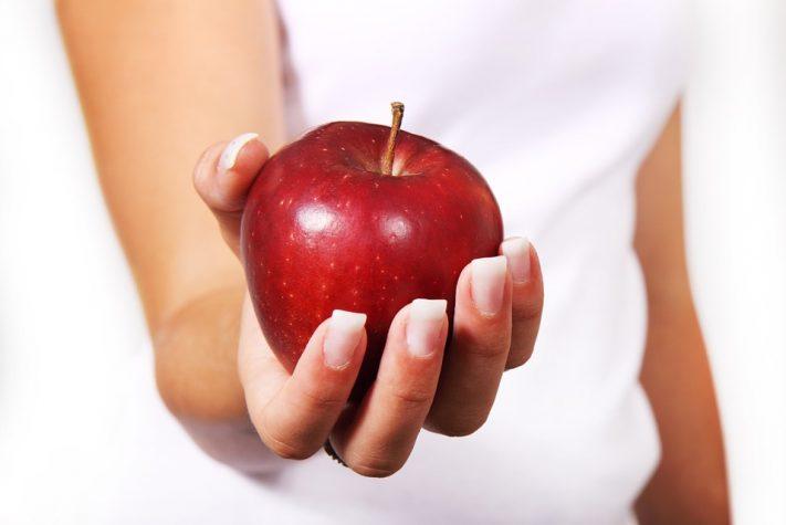 המלצות לתפריטי דיאטה שעובדים