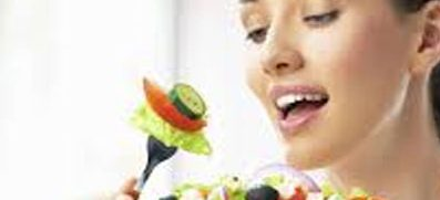 מתכונים דיאטטים קלים להכנה