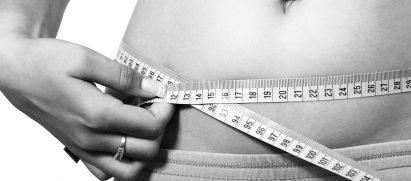 דיאטת 1200 קלוריות