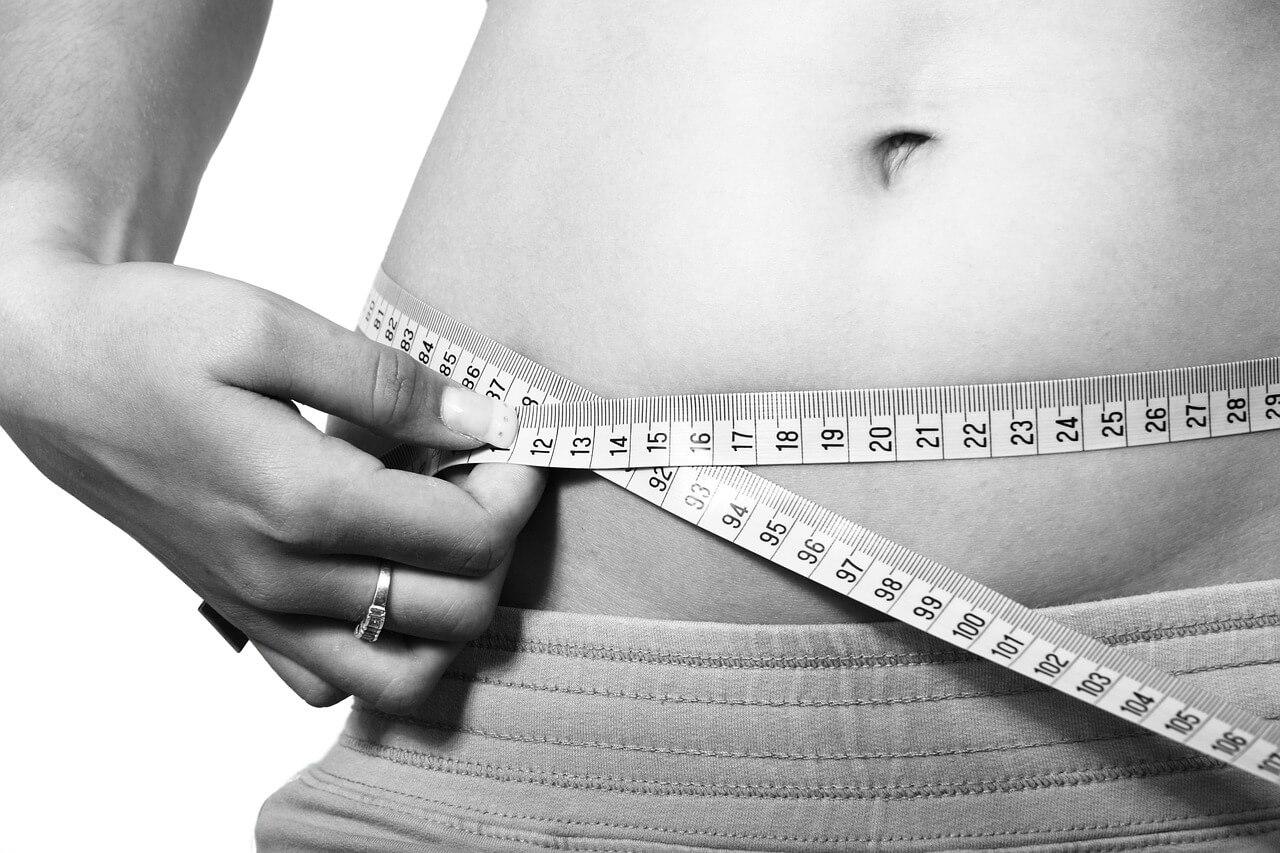 דיאטה 1200 קלוריות