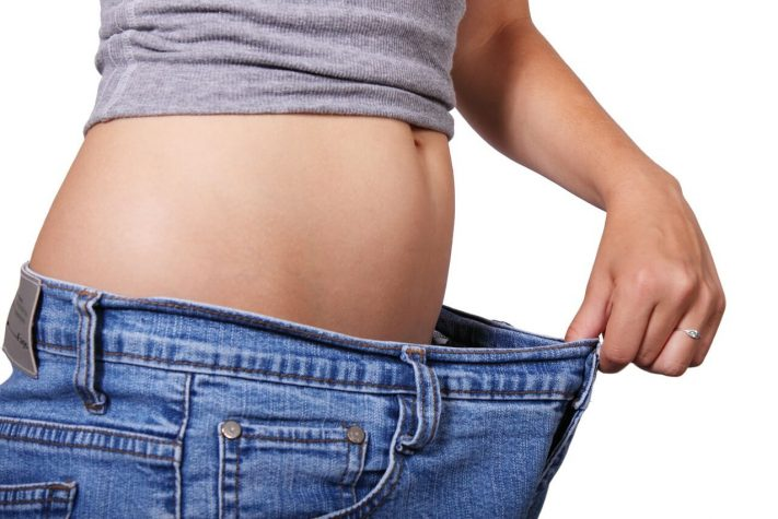 דיאטה מהירה מאוד לירידה במשקל