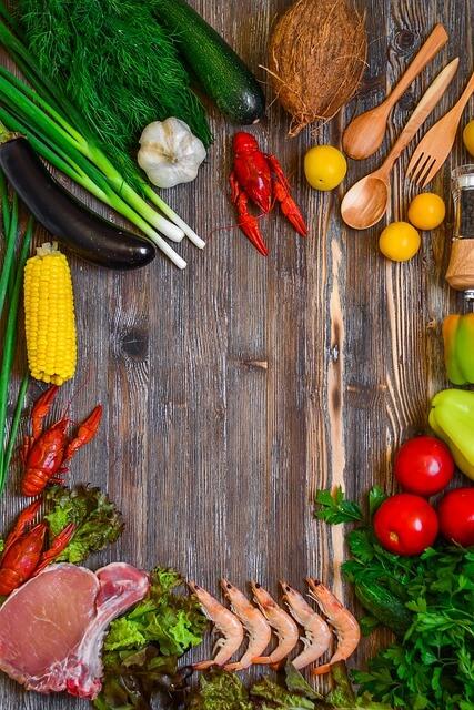 דיאטות בזק לירידה מהירה במשקל