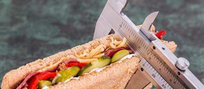 הסוד לדיאטת חלבונים מוצלחת