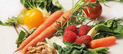 איך מתקנים חריגה במשקל אחרי החגים?