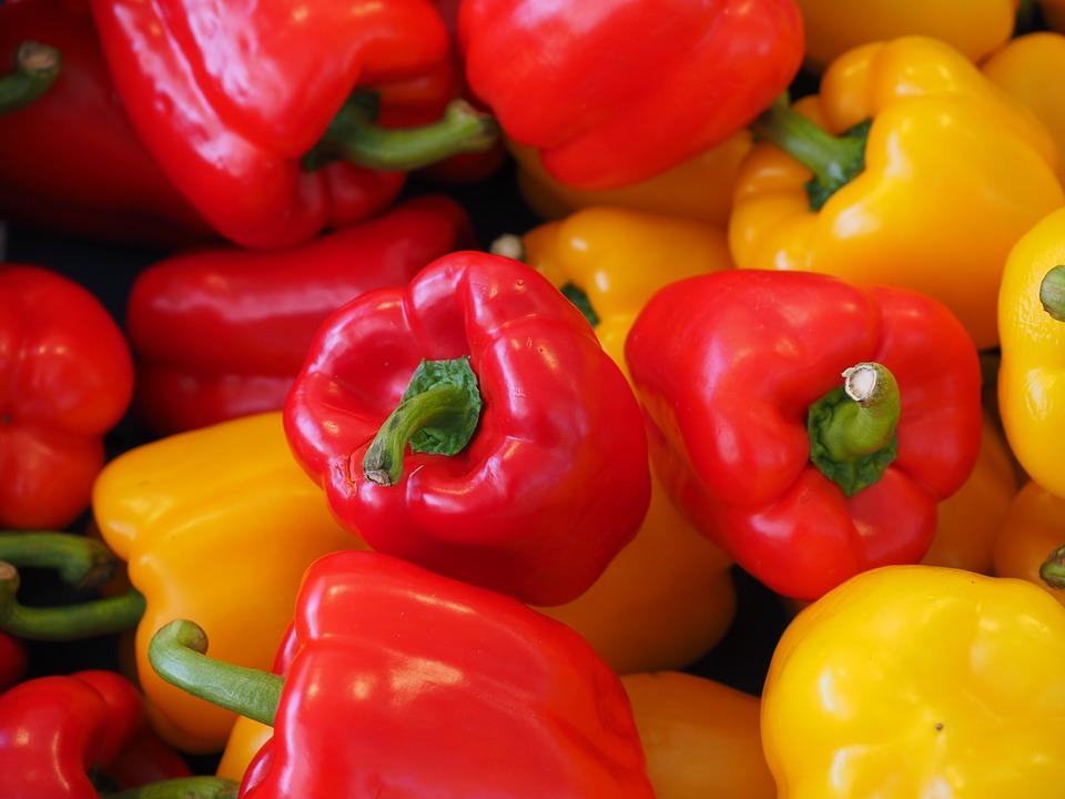 מתכונים צמחוניים דיאטטים