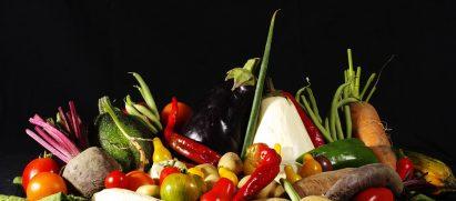 מתכוני ירקות דיאטטים