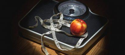 איך לרדת 10 קילו בחודש